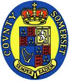 Somerset County emblem