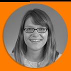 Wendy Sawyer, Policy Analyst