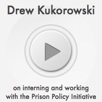 Internships | Prison Policy Initiative
