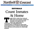Hartford Courant article