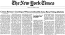 New York Times article thumbnail
