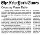NYT thumbnail