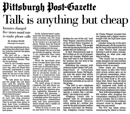 Post Gazette thumbnail