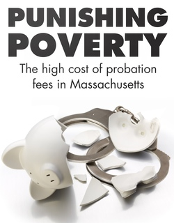 report thumbnail for Punishing Poverty