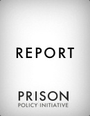 temporary report thumbnail