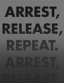 repeat arrests report thumbnail